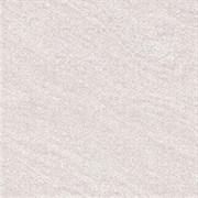 Рамина Керамогранит белый 41,8х41,8
