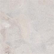 Ардезия Керамогранит серый 41,8х41,8