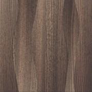 Вега Керамогранит асфальтовый 41,8х41,8