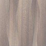 Вега Керамогранит серый 41,8х41,8