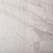 Nordic Stone smoked Керамогранит 03 45х45