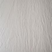 Nordic Stone white Керамогранит 03 45х45