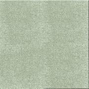 Серый (соль-перец) 30x30