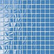 20013 Темари синий