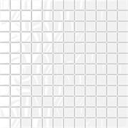 20003 Темари белый