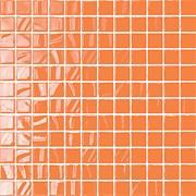 20012 Темари оранжевый