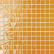 20010 Темари желто-красный светлый