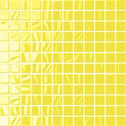 20015 Темари желтый
