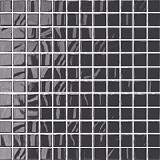 20053 Темари графит