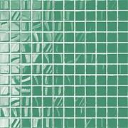 20021 Темари зеленый