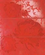Desire Red Flower C3 60x50