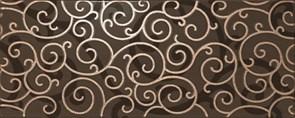 Desire Wallpaper Moka 20x50