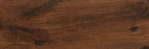 Frame Oak 19,5x59 Rettificato
