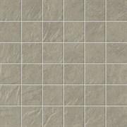 Land Grey Mosaico 30x30