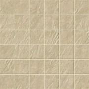 Land Beige Mosaico 30x30