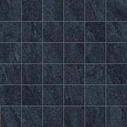 Land Coal Mosaico 30x30