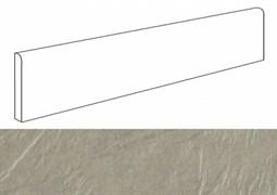 Land Grey Battiscopa 7,2x30