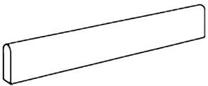 Rod. PRIVILEGE MOKA 7.2x45