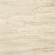 Suprema Ivory Rett 60x60