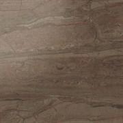 Suprema Bronze Lap 44x44