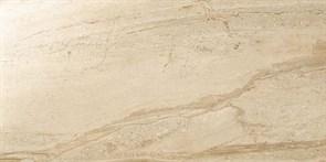 Suprema Desert Lap 44х88