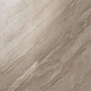 Suprema Walnut Macchia Aperta Lap 59x59