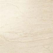Suprema Ivory Lap 59x59