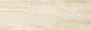 Suprema Ivory 25х75