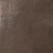 Тайм Браун 60 лаппатированый 60x60