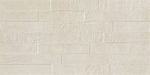 Time White Brick 30x60