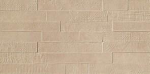 Time Beige Brick 30x60