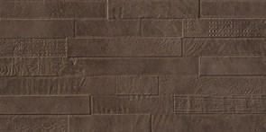 Time Brown Brick 30x60