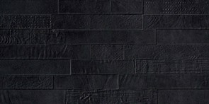 Time Black Brick 30x60