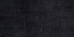 Time Black Brick 30x60