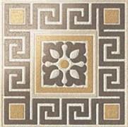 Angolo Fascia Greca 9,2x9,2