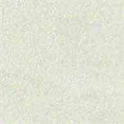 Vesta Avorio Bottone Lappato 7.2x7.2