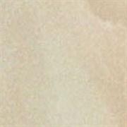 Vesta Beige Bottone Lappato 7.2x7.2