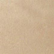 Vesta Dorato Bottone Lappato 7.2x7.2