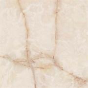 Sorrento Bianco 45x45