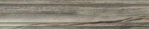 SG7021\BTG Плинтус Дувр коричневый
