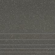 SP903100N Перец ступени