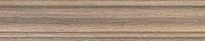 SG7014\BTG Плинтус Фрегат коричневый