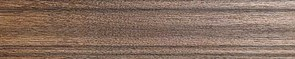 SG7015\BTG Плинтус Фрегат темно-коричневый