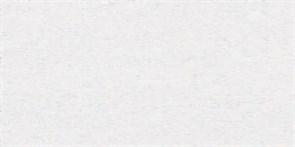 DP605300R\GR Ступень Фьорд белый обрезной