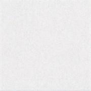 DP605300R Фьорд белый обрезной