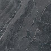 SG158002R Вестминстер темный лаппатированный
