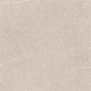 DP605000R Гималаи беж обрезной