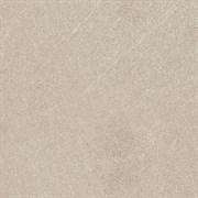 DP605100R Гималаи беж темный обрезной