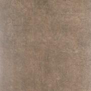 SG614900R Королевская дорога коричневый обрезной