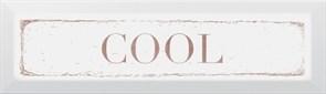 NT\C28\2882 Декор Cool карамель